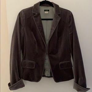 Jcrew blazer 6T